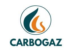 Ponude za posao, poslovi na CARBOGAZ SRL