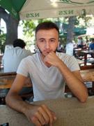 Stellenangebote, Stellen bei Nihat Əliyev