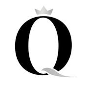 Stellenangebote, Stellen bei Q Estetic