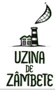 Stellenangebote, Stellen bei Clinicile Uzina de Zambete (SC DDD Servicii Medicale SRL)