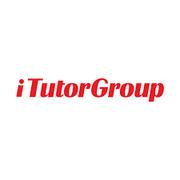 Stellenangebote, Stellen bei iTutorGroup