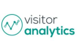 Stellenangebote, Stellen bei Visitor Analytics
