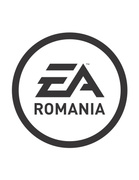 Job offers, jobs at Electronic Arts Romania