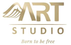 Stellenangebote, Stellen bei Art Studio Bucuresti