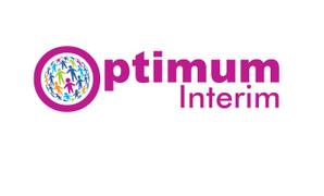 Locuri de munca la OPTIMUM INTERIM SRL