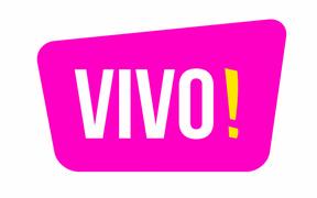 Stellenangebote, Stellen bei VIVO! Pitesti