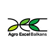 Stellenangebote, Stellen bei AGRO EXCEL BALKANS