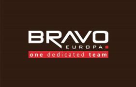 Locuri de munca la BRAVO EUROPA SRL