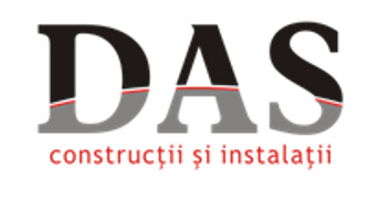 Job offers, jobs at DAS SRL
