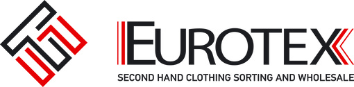Locuri de munca la Eurotex SH SRL
