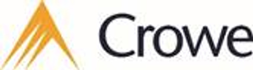 Job offers, jobs at Crowe Romania - Boscolo & Partners Consulting S.r.l.