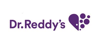 Stellenangebote, Stellen bei DR REDDY'S LABORATORIES ROMANIA SRL
