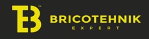Stellenangebote, Stellen bei SC Bricotehnik Expert SRL