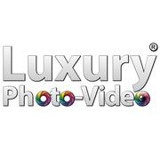 Stellenangebote, Stellen bei Luxury-Photo-Video