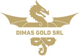 Locuri de munca la Dimas Gold
