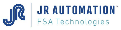 Job offers, jobs at JR Automation FSA Technologies