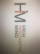 Stellenangebote, Stellen bei S.C. High Innovative Mind SRL