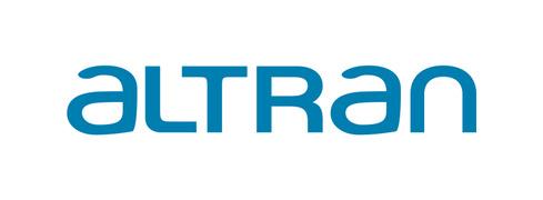Job offers, jobs at Altran Romania