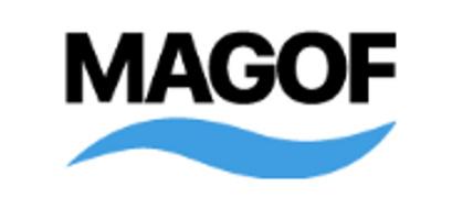 Locuri de munca la MAGOF TRADE GLOBAL SRL