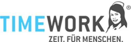 Stellenangebote, Stellen bei Timework Stuttgart Brosi GmbH