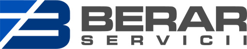 Locuri de munca la BERAR SERVICII SRL
