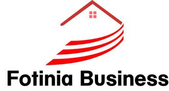 Locuri de munca la Fotinia Business