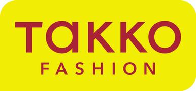 Locuri de munca la Takko Fashion International SRL