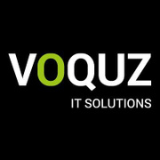 Job offers, jobs at S.C. Voquz IT Solutions S.R.L.