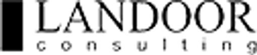 Oferty pracy, praca w Landoor Consulting Sp. z o.o.