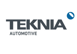 Locuri de munca la Teknia Oradea SRL  (Mecanor Rumania)