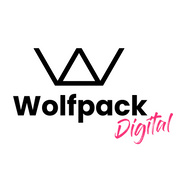 Locuri de munca la Wolfpack Digital