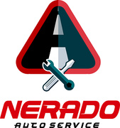 Job offers, jobs at NERADO AUTO SERVICE