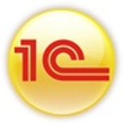 Job offers, jobs at 1C-Account Timbal SRL
