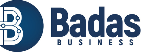 Job offers, jobs at BADAS BUSINESS SRL
