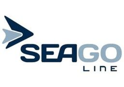 Stellenangebote, Stellen bei Seago Line