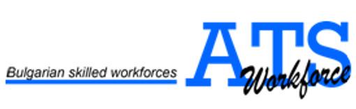 Locuri de munca la ATS Workforce SRL