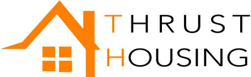 Állásajánlatok, állások THRUST HOUSING AS