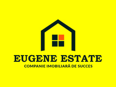 Job offers, jobs at EUGENE ESTATE