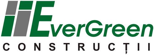 Locuri de munca la EverGreen Constructii