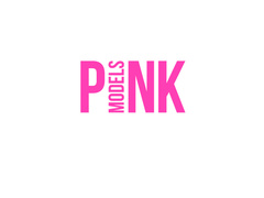 Job offers, jobs at Pink Co
