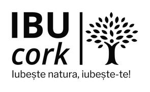 Locuri de munca la IBU Cork