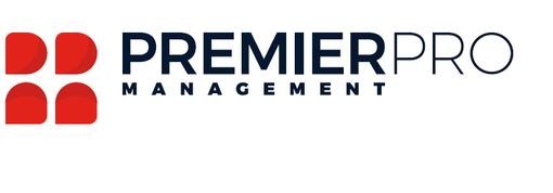 Stellenangebote, Stellen bei PREMIER PRO MANAGEMENT SRL