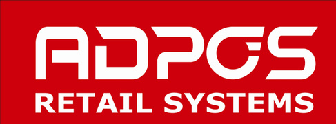 ADPOS RETAIL SYSTEMS SRL