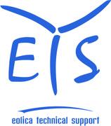 Locuri de munca la EOLICA TECHNICAL SUPPORT SRL
