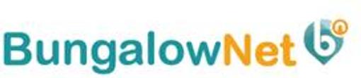 Bungalow.Net Marketing Services S.R.L.