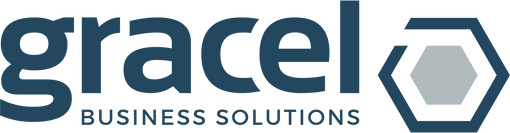 Stellenangebote, Stellen bei Gracel Business Solutions
