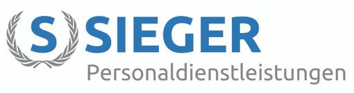 Állásajánlatok, állások SIEGER Personaldienstleistungen GmbH