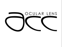 Job offers, jobs at Acc Ocular Lens