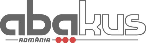Offres d'emploi, postes chez abakus Personal GmbH & Co. KG