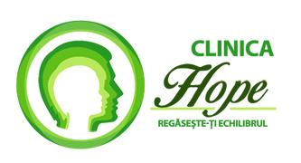 Clinica Hope SRL